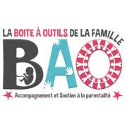 Somme, Amiens, Abbeville, Boite à outils de la famille, Sage-femme libéral, suivi