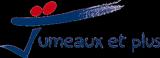 Réseau périnatal Picardie, Sage-femme libéral, suivi